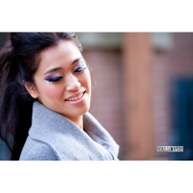 Denny Tang Photography