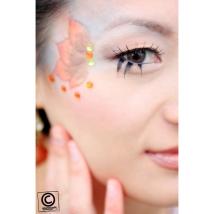 Chung Yan Photography