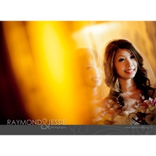 Photography by Raymond and Jessie