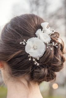 lestelle_vancouver_cherry_blossoms_tiffany_blue_wedding_engagement-36