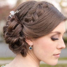 lestelle_vancouver_cherry_blossoms_tiffany_blue_wedding_engagement-37