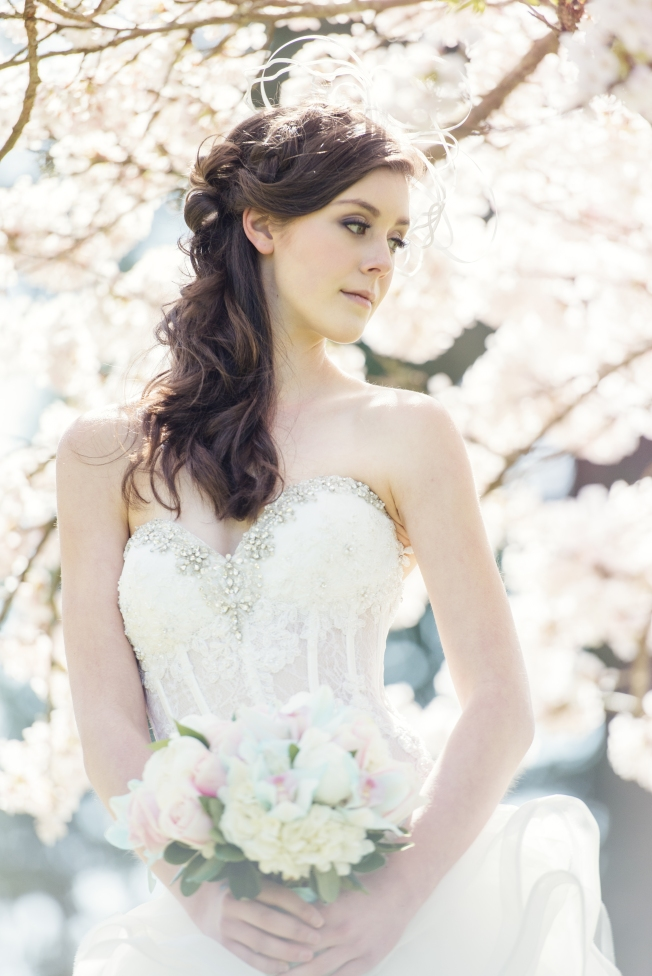lestelle_vancouver_cherry_blossoms_wedding_engagement-42