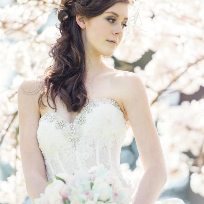 lestelle_vancouver_cherry_blossoms_wedding_engagement-42