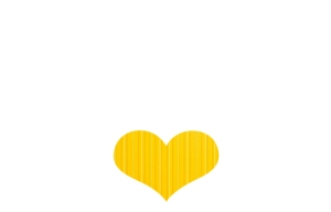 heartlogo2